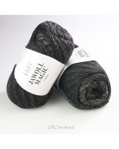 Lang Yarns Jawoll Magic kl.70 sokkenwol