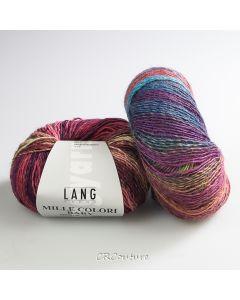 Lang Yarns Mille Colori Baby kl.150