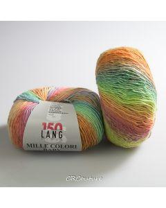 Lang Yarns Mille Colori Baby kl.56