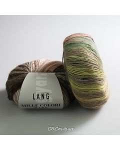 Lang Yarns Mille Colori Baby kl.68