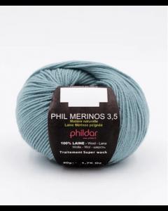 Phildar Phil Merinos 3,5 kl.Amande