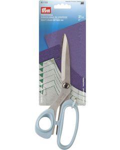 Naaistersschaar professional linkshandig  21 cm  Prym 611513