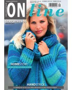 Online winter breiboek 38