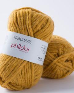 Phildar Nebuleuse kl.Ambre