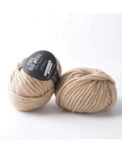 Phildar Phil Big Wool kl. Chamois