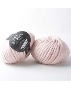 Phildar Phil Big Wool kl. Petale