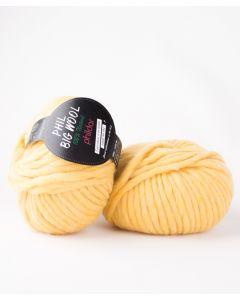 Phildar Phil Big Wool kl.Gold
