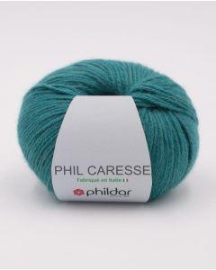 Phildar Phil Caresse kl.Canard