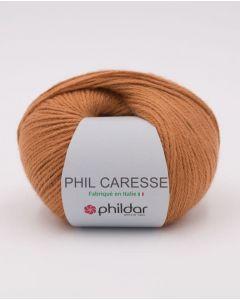 Phildar Phil Caresse kl.Noisette