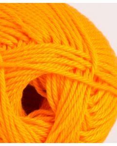 Phildar Phil Coton 3 katoen kl.Mandarine 2740