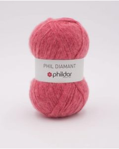 Phildar Phil Diamant kl.Grenadine