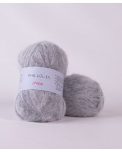 Phildar Phil Lolita kl.Pie
