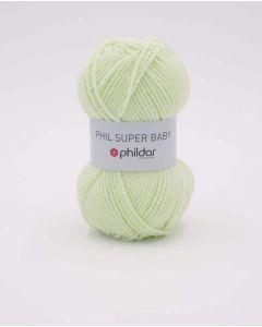 Phildar Super baby kl.Anisade