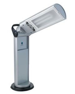 Daylight portable lamp model e33707