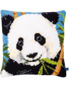 panda pn-0153875