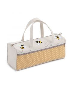 Breitas bijen