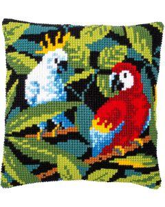 tropische vogels pn-01868811