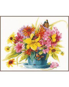 Lanarte Kleur perfectie van Marjolein Bastin pn-0188125
