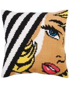 Pop Art Collection d'Art 5278