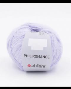 Phildar Phil Romance kl.Parme