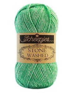 Scheepjes Stone Washed kl.826 Fosterite