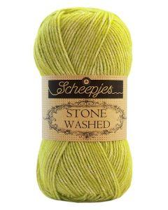 Scheepjes Stone Washed kl.827 Pedirot