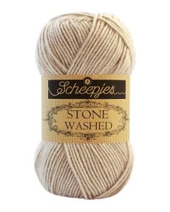 Scheepjes Stone Washed kl.831 Axinite