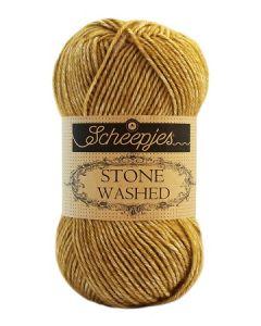 Scheepjes Stone Washed kl.832 Enstatie