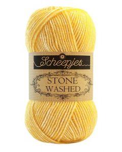 Scheepjes Stone Washed kl.833 Beryl