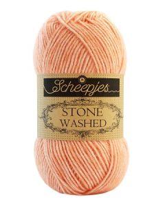 Scheepjes Stone Washed kl.834 Morganite