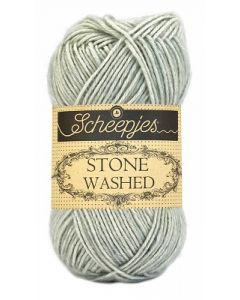 Stone Washed van Scheepjes  kl.814