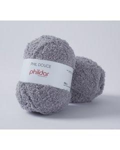 Phildar Phil douce garen kleur souris 16
