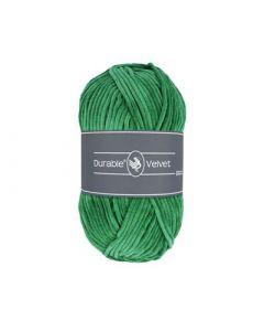 Durable Velvet kl.2133 Dark Mint