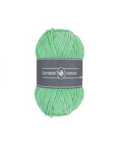Durable Velvet kl.2137 Mint