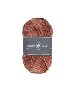 Durable Velvet kl.2218 Hazelnut