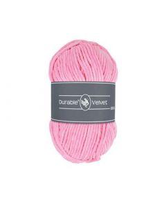 Durable Velvet kl.226 Rose