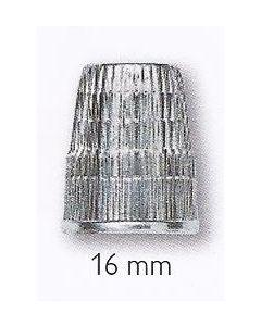 Vingerhoed 16mm Prym