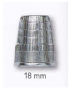Vingerhoed 18mm Prym