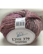 Online Linie379 Stoppino kl.11 rose