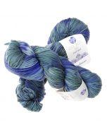 Cool Wool Big Hand-Dyed kl.203 Cardamom
