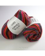 Lang Yarns Jawoll Magic kl.165
