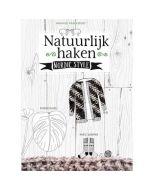 Haakboek Natuurlijk haken Nordic Style