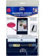 magnetisch bord van DMC