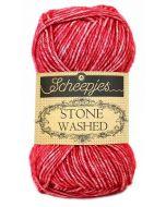 Garen Stone Washed van Scheepjes  kl.807