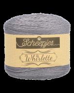 Scheepjes Whirlette kl.852 Frosted